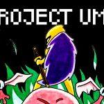 Uma Project