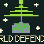 World Defender