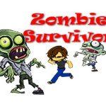 Zombie Survivor
